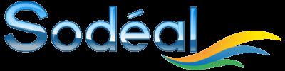 2017_SODEAL_logo