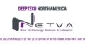 logo NETVA